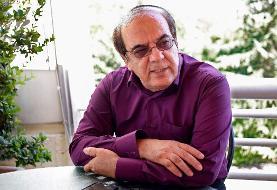 ریشه ترور دکتر فخری زاده از نگاه عباس عبدی