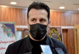 بانوی فینالیست جودو ایران را به تلویزیون راه ندادند!