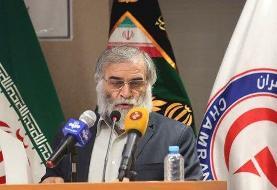 حمله یک نماینده به روحانی درباره ترور فخریزاده | واکنش سازمان انرژی اتمی | معزی: اصرار بر ...