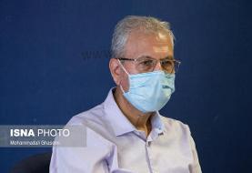 واکنش سخنگوی دولت به خبر شلاق خوردن یک کارگر