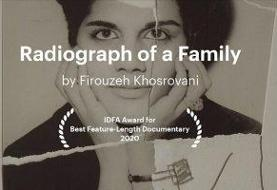 برگزیدگان جشنواره ایدفا معرفی شدند/ سه جایزه برای کارگردانان ایرانی
