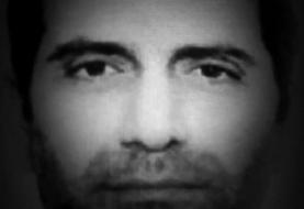 محاکمه دیپلمات ایرانی در بلژیک به اتهام دست داشتن در طرح بمبگذاری
