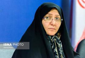 ایجاد۶۰ بازار میوه و ترهبار تا پایان برنامه پنجساله سوم در تهران