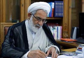 قطعا ملت شهید پرور ایران از خون پاک شهید فخری زاده نخواهد گذشت