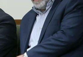 ترور یکی از دانشمندان هستهای-موشکی در آبسرد دماوند/ نتانیاهو درباره این دانشمند ایرانی چه گفته ...