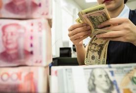 صعود دلار؛ شاخص دلار مجددا وارد کانال ۹۲ واحد شد