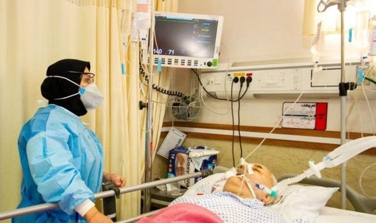 شناسایی ۱۴۰۵۱ بیمار جدید کووید۱۹ در کشور