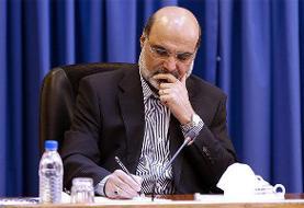 نقش های پرویز پورحسینی از یاد مخاطبان نخواهد رفت