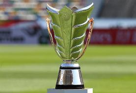 سومین اقدام قطر برای میزبانی جام ملت های آسیا ۲۰۲۷