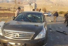 جزئیات کشتهشدن فخریزاده به روایت خبرگزاری فارس