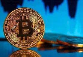 سقوط ۳ هزار دلاری ارزش بیت کوین در ۱ روز