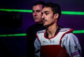 انتقاد تکواندوکار المپیکی ایران از نبود نظارت بر تسویه تیمها