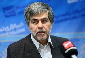 پس لرزه های ترور شهید محسن فخری زاده، دانشمند ایرانی
