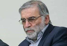 ببینید | یکی از عوامل ترور شهید فخریزاده دستگیر شد؟