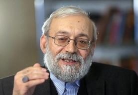 لاریجانی: هرگز نباید به برجام برگردیم