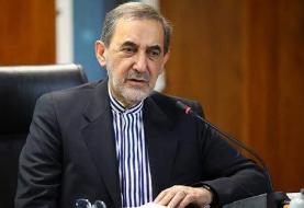 ولایتی: مسببان پیدا و پنهان ترور شهید فخریزاده در انتظار انتقام ملت ایران باشند