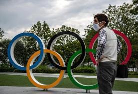 توزیع واکسن شرط برگزاری المپیک توکیو نیست