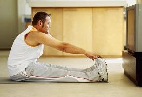تمرین های بدنسازی مناسب پس از بهبودی مبتلایان به کرونا