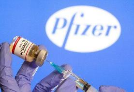 نشست اضطراری در مورد نخستین دریافتکنندگان واکسن کرونا در آمریکا