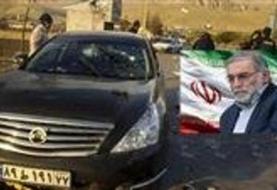 بازتاب خبر ترور دانشمند ایرانی در رسانههای روسیه