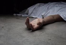 قتل جوان ایرانی ساکن گرجستان در هالهای از ابهام