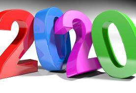 چرا باید شکرگزار سال ۲۰۲۰ باشیم