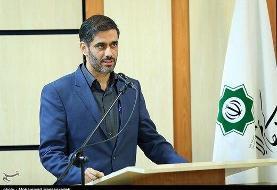 سعیدمحمد به نفع قالیباف کنار می رود؟