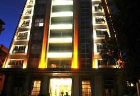 آپارتمانهای ۶۰۰ میلیارد تومانی در تهران