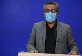 جهانپور: هر ۴ فراورده گیاهی مرتبط با کرونا مجوز کمیته اخلاق در پژوهش را دارند