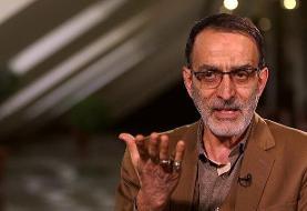 سایت جبهه پایداری، اظهارات کریمی قدوسی را کذب خواند