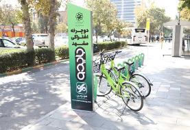 مشهد میزبان حمل و نقل سبز میشود