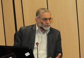 مرکز پژوهشهای مجلس: از شهادت شهید فخریزاده هزاران جوانه سر خواهد زد