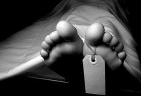 جزئیات خودکشی دختر ۱۵ ساله مشهدی در یکی از مراکز نگهداری