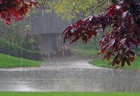 بارش حادی در راه استان مرکزی نیست/جبران عمده خسارات سیل ۹۷