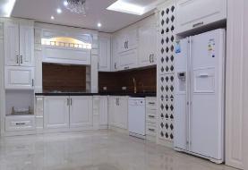 مقایسه انواع کابینت آشپزخانه از لحاظ کیفیت و قیمت