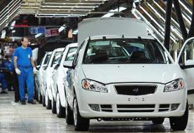 ریزش یک تا ۲۰ میلیونی قیمت خودروهای داخلی در بازار امروز ۹ آذر ۹۹؛ پراید و تیبا ارزان شدند