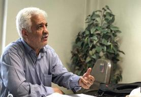 تاکید بازنشستگان بر بروزرسانی بدهی های دولت به تامین اجتماعی/گلایه از روند متناسب سازی حقوق ها
