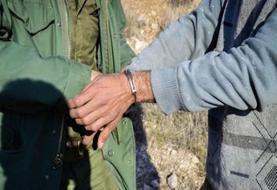 دستگیری ۵ شکارچی غیرمجاز پرندگان وحشی در اردبیل