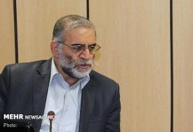 بررسی ابعاد ترور شهید «فخریزاده» در جلسه غیرعلنی مجلس