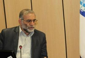 واکنش رسانههای عرب به ترور محسن فخریزاده