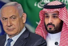 وال استریت جورنال: بن سلمان در پی شکست ترامپ از عادیسازی با اسرائیل ...