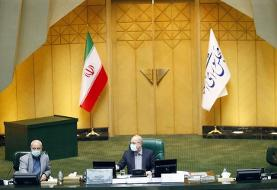 جلسه غیرعلنی مجلس درباره شهید فخریزاده