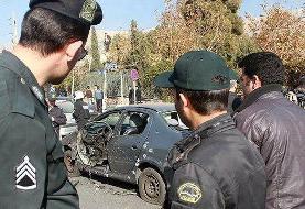 نگاهی به عملیاتهای منتسب به اسرائیل در ایران