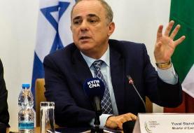 عضو کابینه امنیتی اسرائیل: ترور فخریزاده نه تنها ما بلکه به سود منطقه و جهان است
