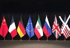 یک کارشناس مسائل بینالملل: فرانسویها به دنبال بهانهجویی هستند