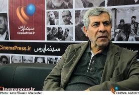 منبتی: دولتمردان باید بدانند جمهوری خواه و دمکرات هیچ کدام در پی منافع ایران و ایرانی نیستند/ ...