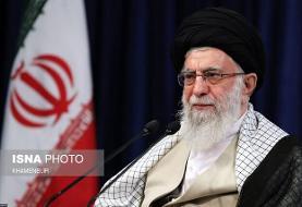 پیام تسلیت رهبر انقلاب اسلامی در پی درگذشت حجتالاسلام شهیدی