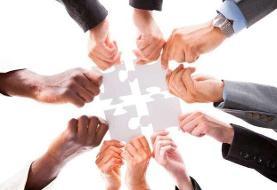 تبدیل تعاونیهای سنتی به مدرن از اهداف