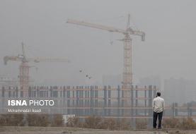انتشار بوی نامطبوع در تهران مانند اژدهای چند سر است | پنج عامل بویی که ...