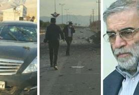 محسن رضایی به دولت روحانی: اجرای پروتکل الحاقی متوقف و دسترسی بازرسانآژانس محدود شود